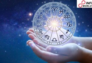 Today Horoscope 20-11-20 _ Daily Horoscope