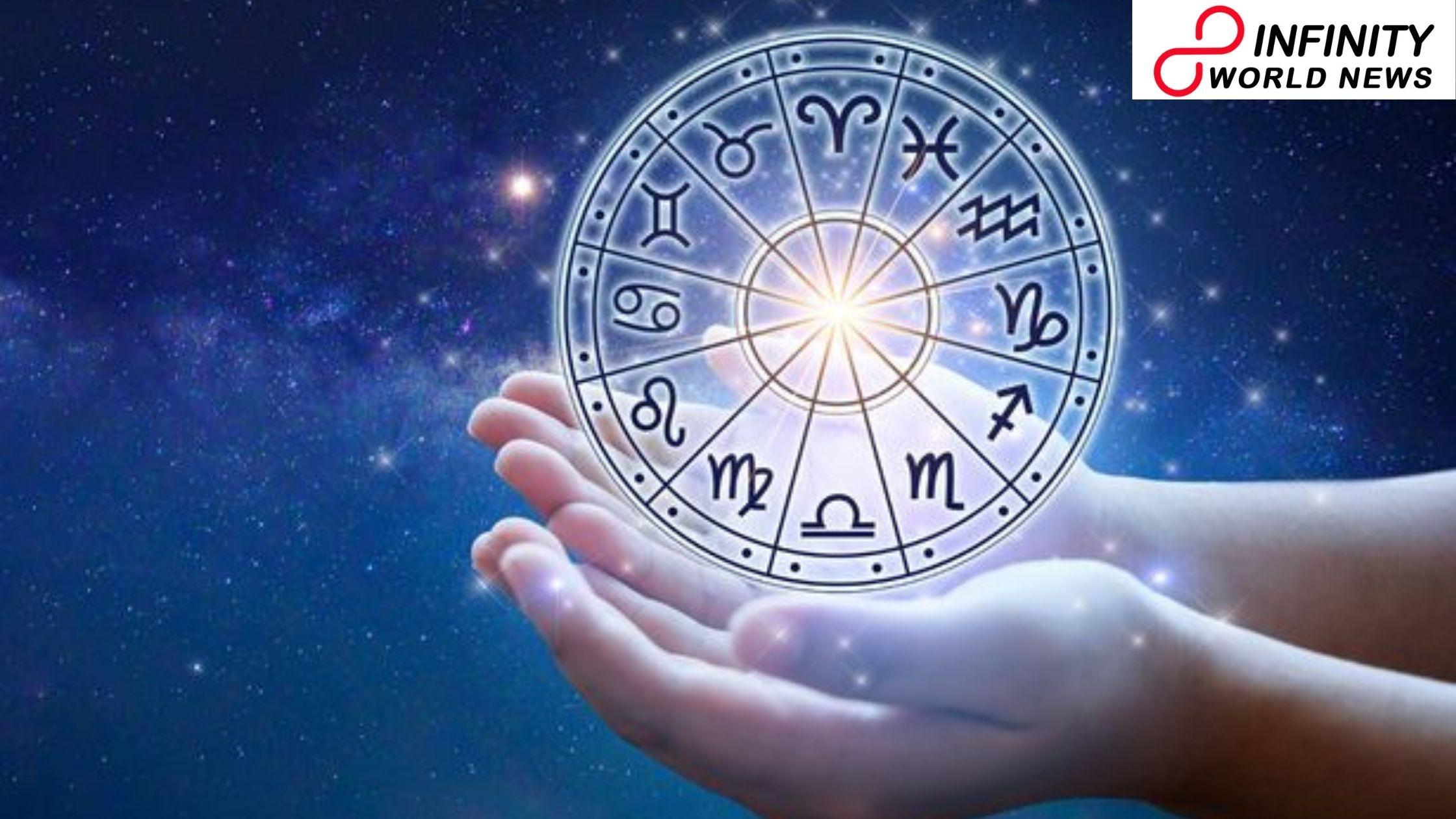 Today Horoscope 20-11-20 _ Daily Horoscope