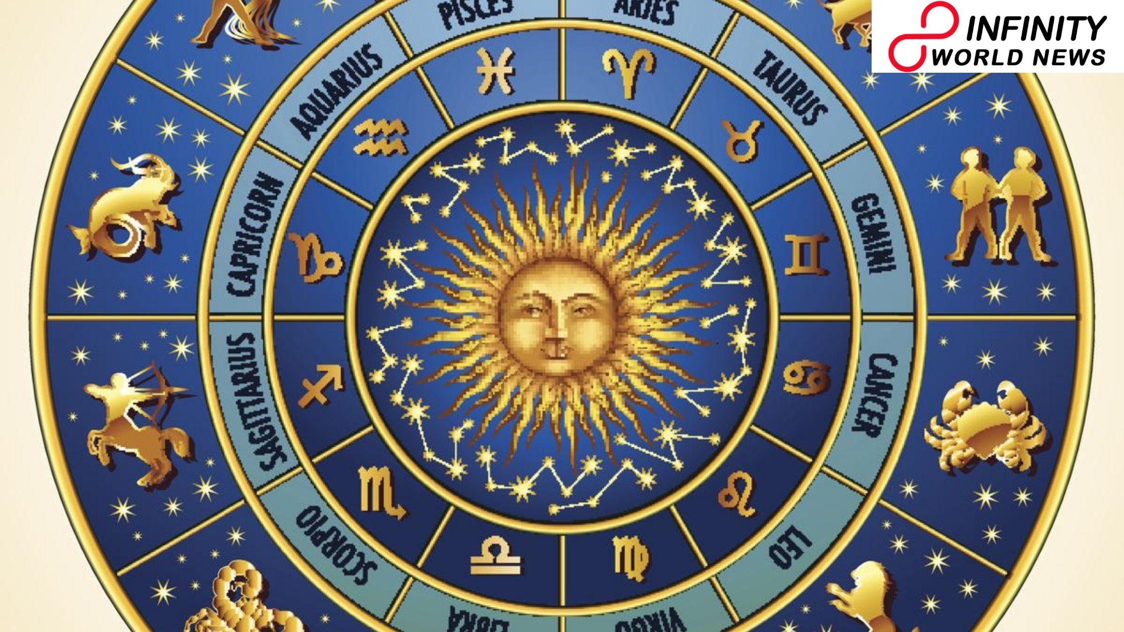 Today Horoscope 21-11-20 _ Daily Horoscope