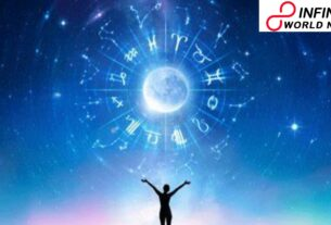 Today Horoscope 23-11-20 _ Daily Horoscope