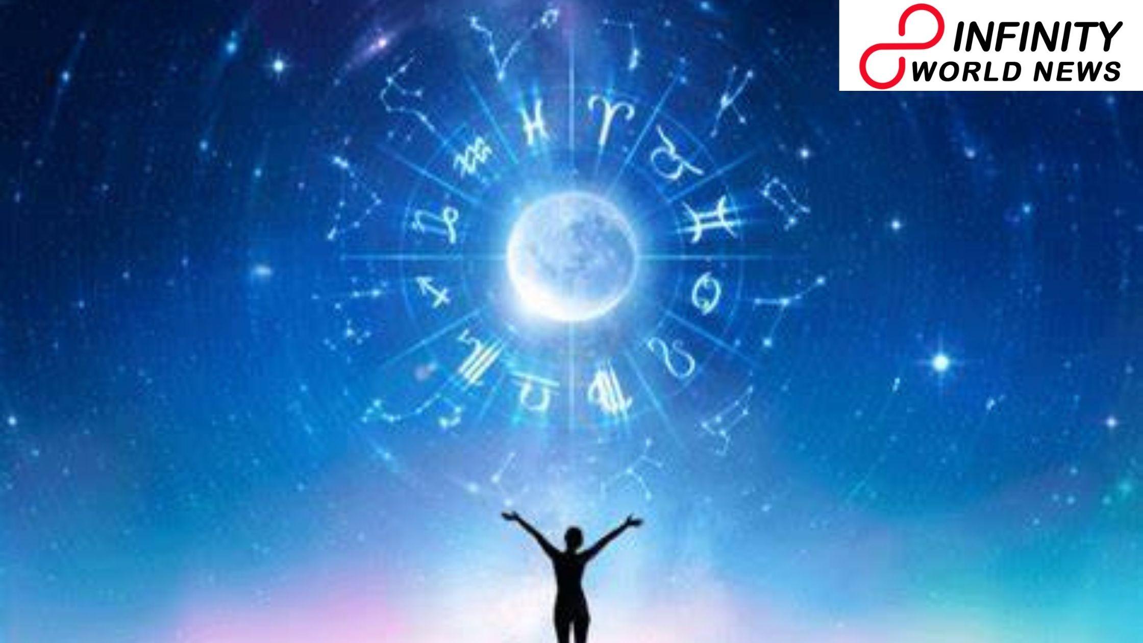 Today Horoscope 23-11-20 _ Daily Horoscope