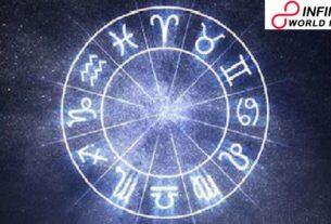 Today Horoscope 24-11-20 _ Daily Horoscope