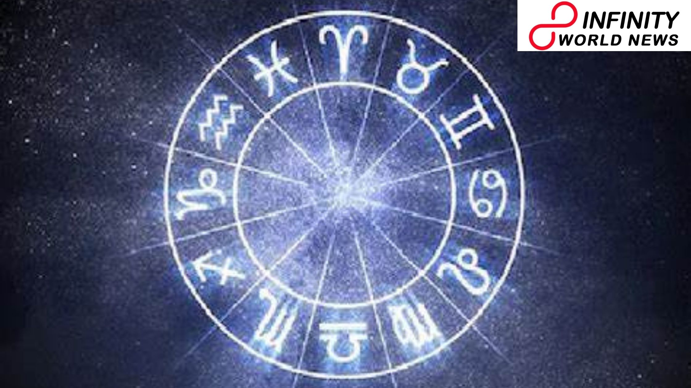 Today Horoscope 24-11-20 _ Daily Horoscope