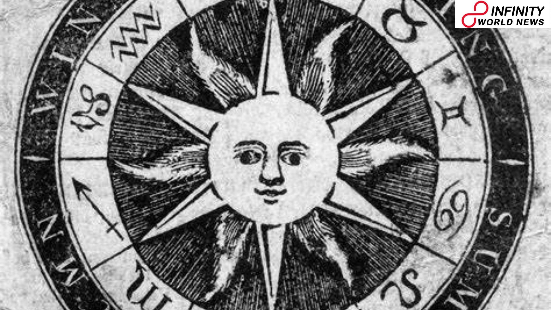 Today Horoscope 27-11-20 _ Daily Horoscope