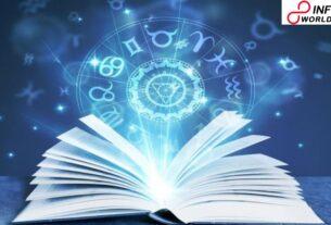 Today Horoscope 28-11-20 _ Daily Horoscope