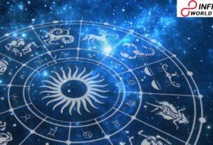 Today Horoscope 29-11-20 | Daily Horoscope