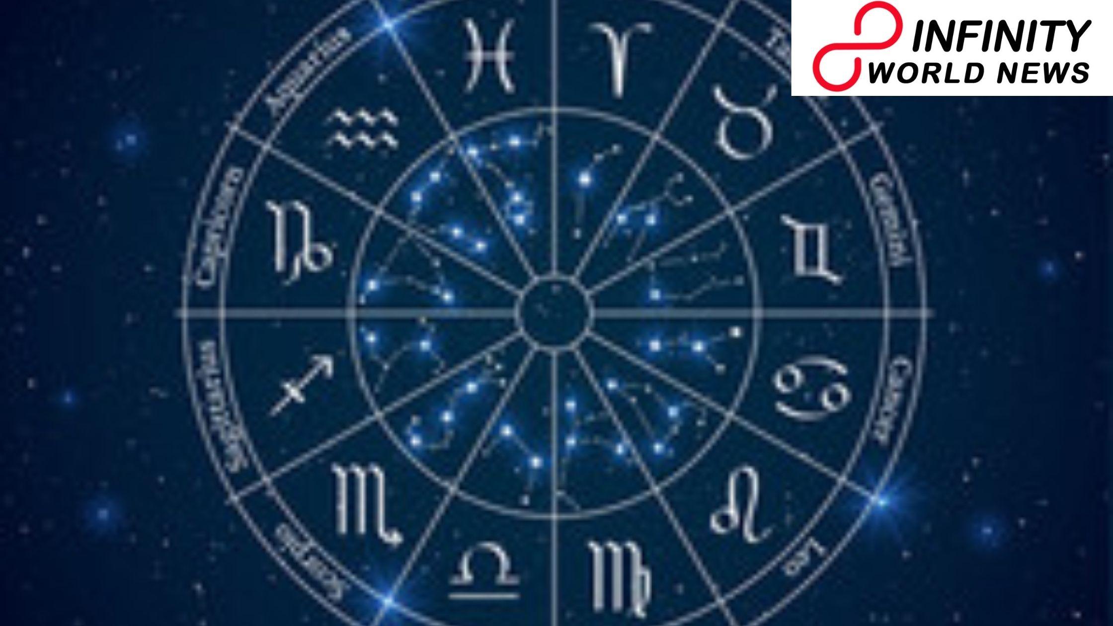 Today Horoscope 30-11-20 Daily Horoscope
