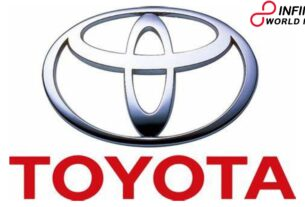Toyota broadens lockout at Bidadi plant referring to labourers distress