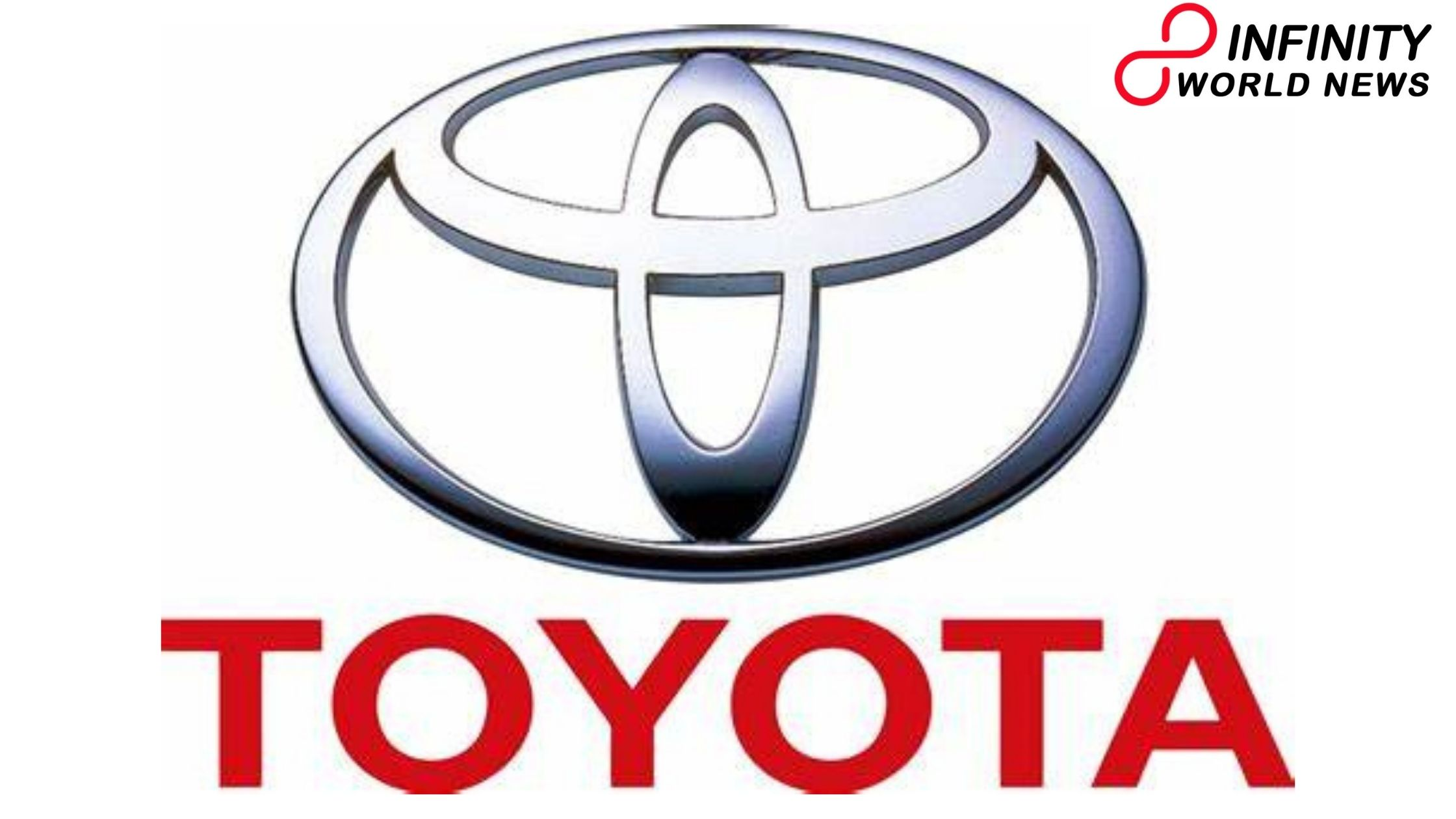 Toyota broadens lockout at Bidadi plant referring to labourers distress
