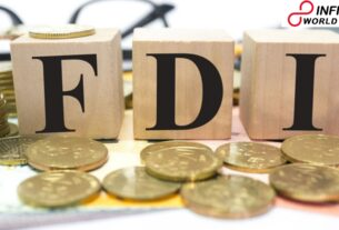 US 2nd greatest FDI hotspot for India during April-September 2020