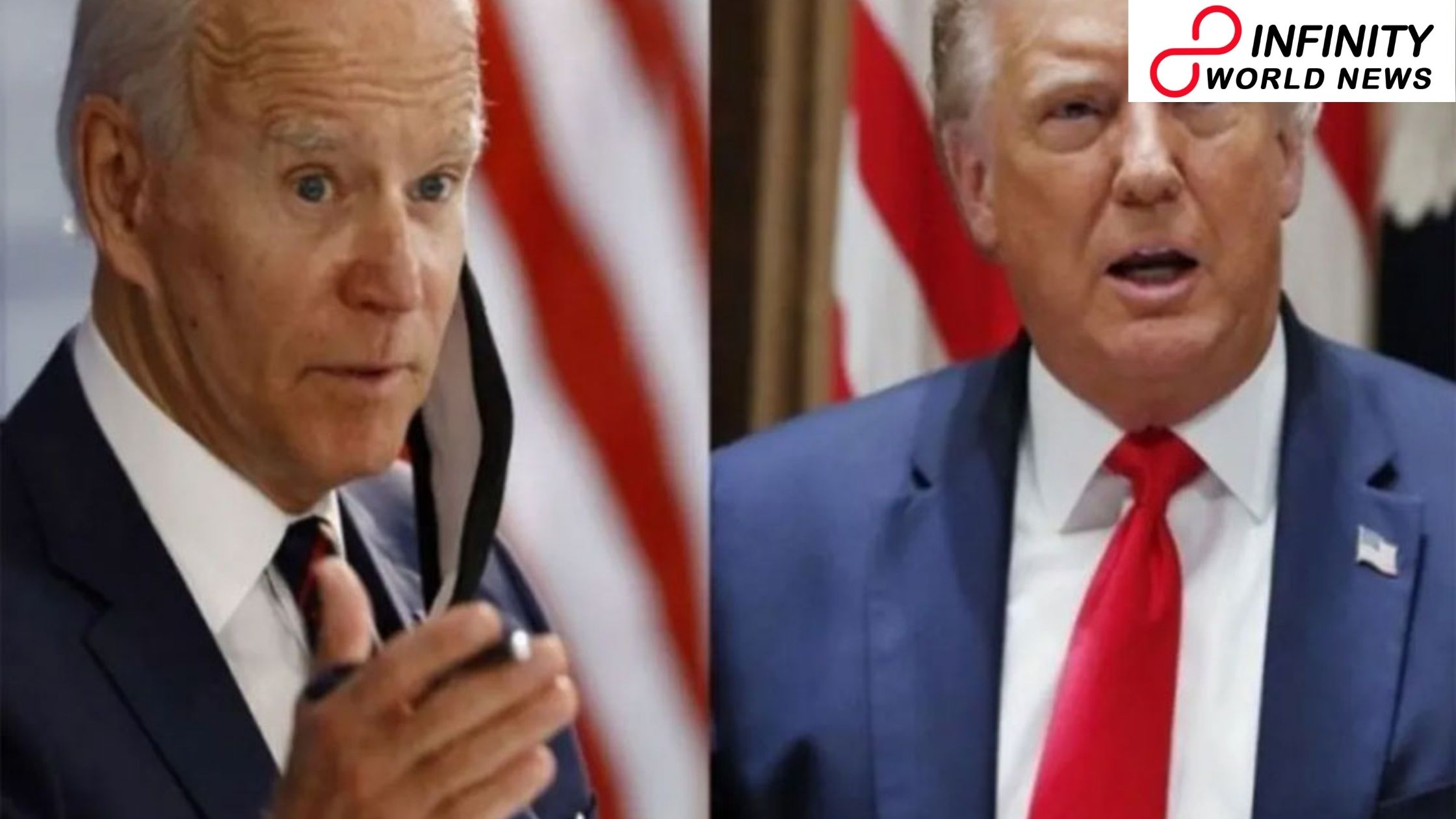 US Election 2020_ Biden crawls in front of Trump in critical state Georgia