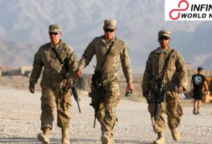 US troops in Afghanistan Republicans frightened by withdrawal plans