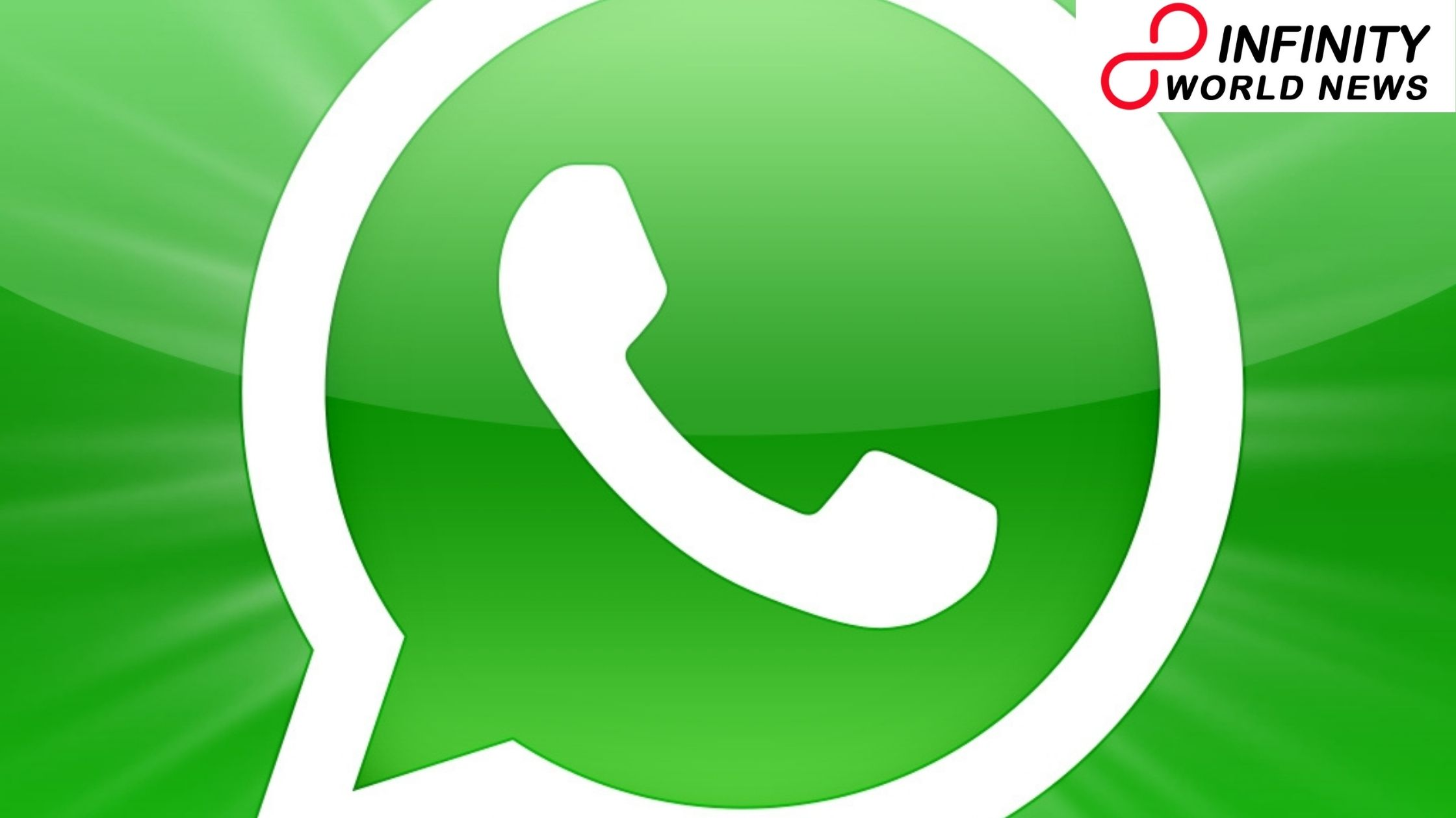 What is WhatsApp OTP scam and how not to fall prey