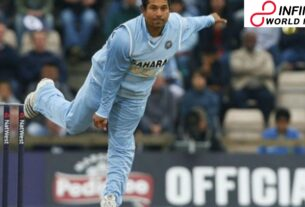 Why Azhar bowled Tendulkar in the last over vs South Africa in 1993