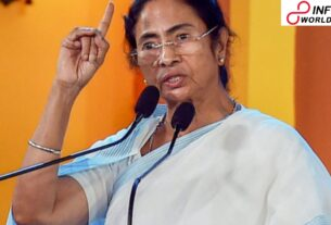 whether BJP captures me I guarantee TMC triumph in surveys Mamata
