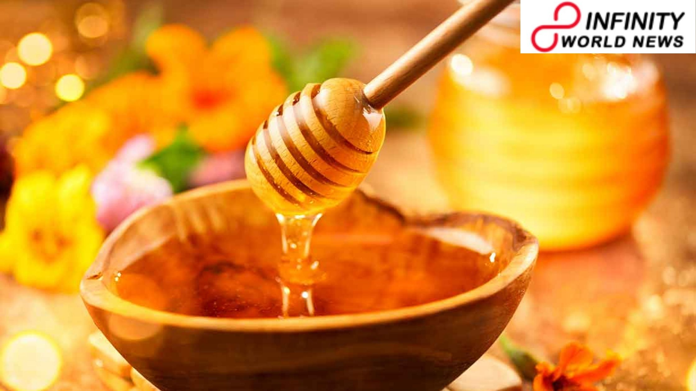 10 out of 13 honey brands come up short 'purity test', discovers CSE examination