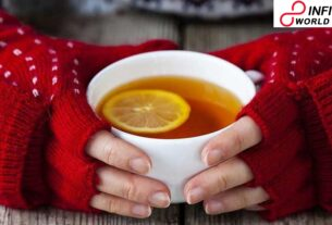 3 Basic Superfoods To Put You Warm And Cozy This Winter Season