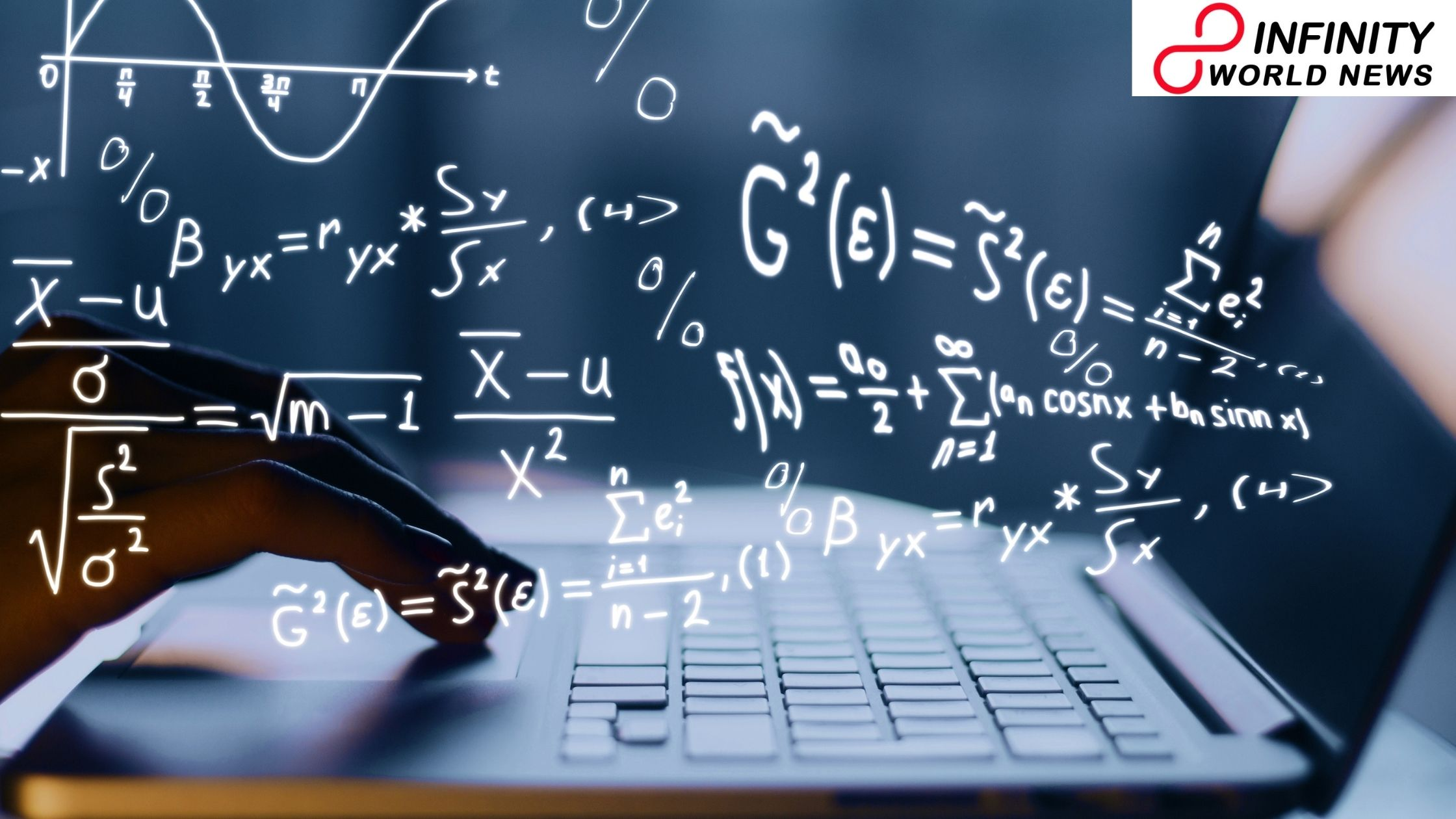 5 compelling approaches to pro your Mathematics test and clear your ideas