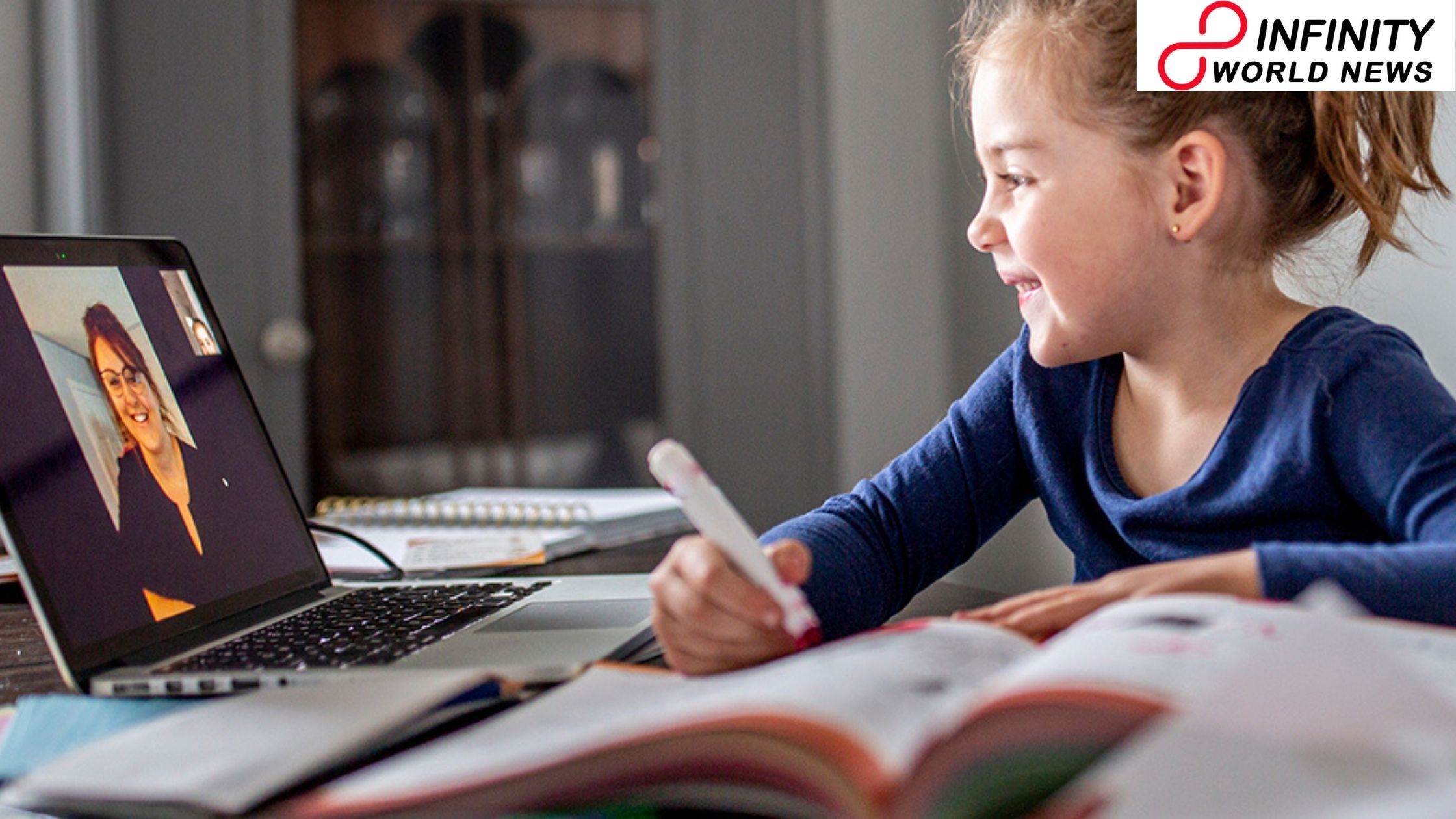 5 different ways to make remote learning powerful