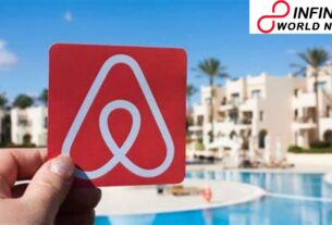 Airbnb focuses on up to 35 billion usd valuations in hotly anticipated IPO