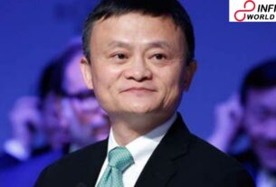 Alibaba crackdown prods worldwide concerns 200bn usd China tech defeat