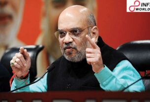 """Home Minister Amit Shah To Meet Farmer Groups, """"Need Yes Or No From Him,"""" They Say"""