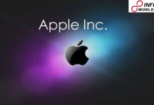 Apple's self-driving vehicle to highlight advancement battery innovation