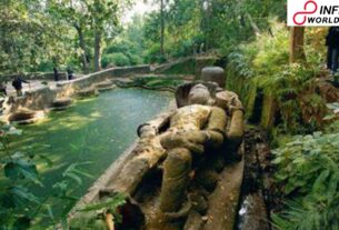 Did You Know? Bandhavgarh in MP Has a Mighty Ramayana Connect also an Amazingly Ancient Lineage