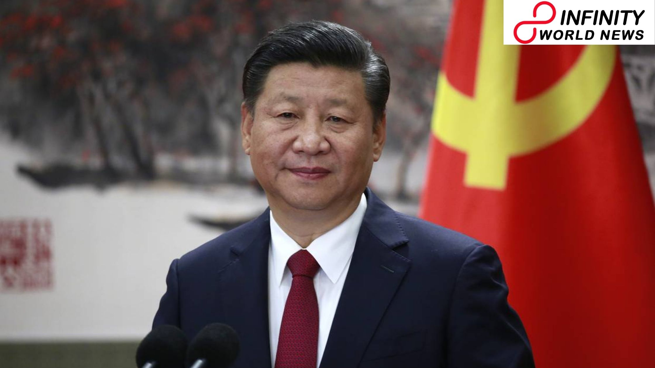 China's proposal for withdrawal in East Ladakh is a snare. Dismissed