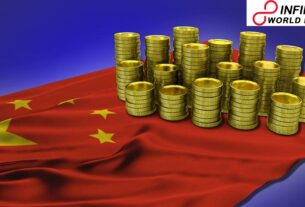 Chinese economy to surpass the US by 2028 because of Covid
