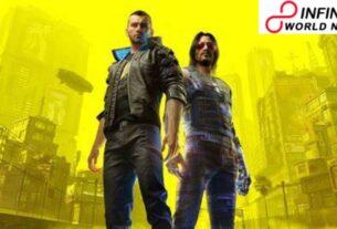 Cyberpunk 2077 Global Release Times Revealed