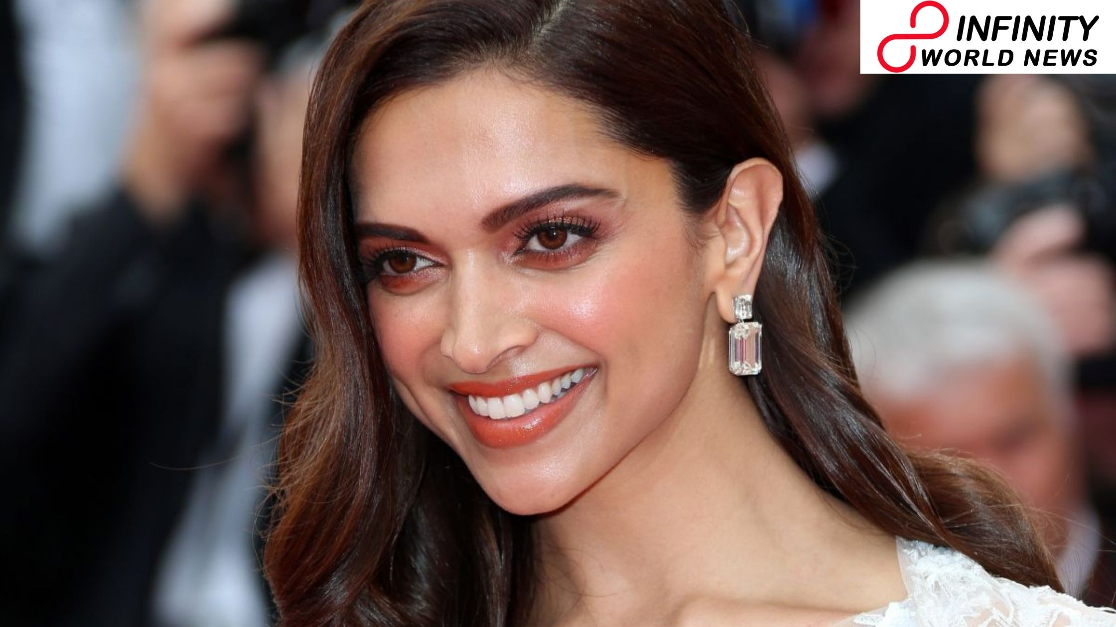Deepika Padukone's Pre-Wedding Diet Plan Concerning The Brides Who Don't Want to Weaken Themselves to Reach That Fab Body!