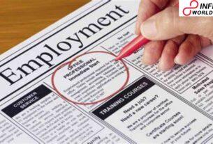 Delhi, Bengaluru emerge as top areas for e-commerce jobs: Report
