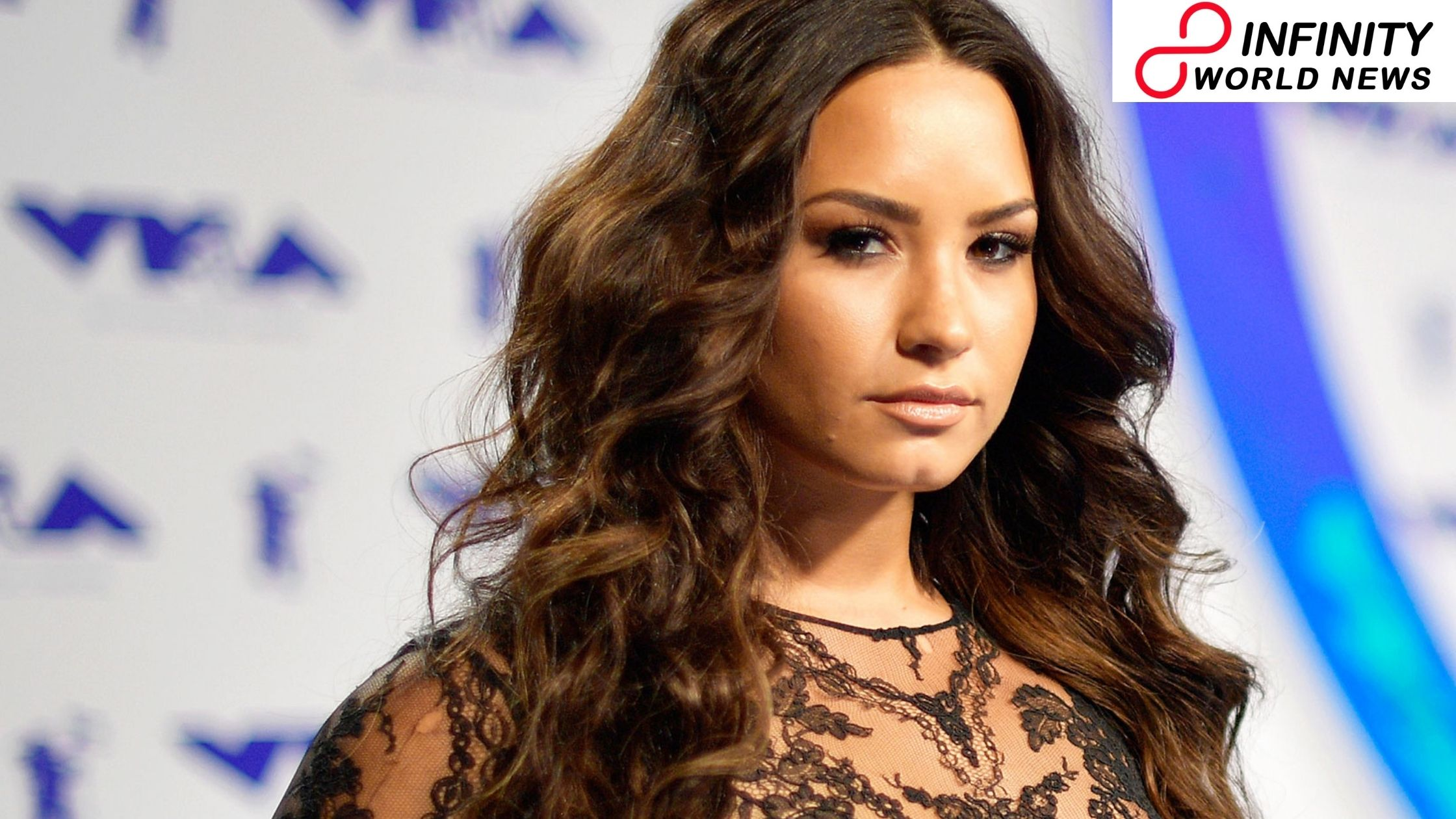 Demi Lovato Glorifies Her Stretch Marks in a Wonderful Post About Body Positivity