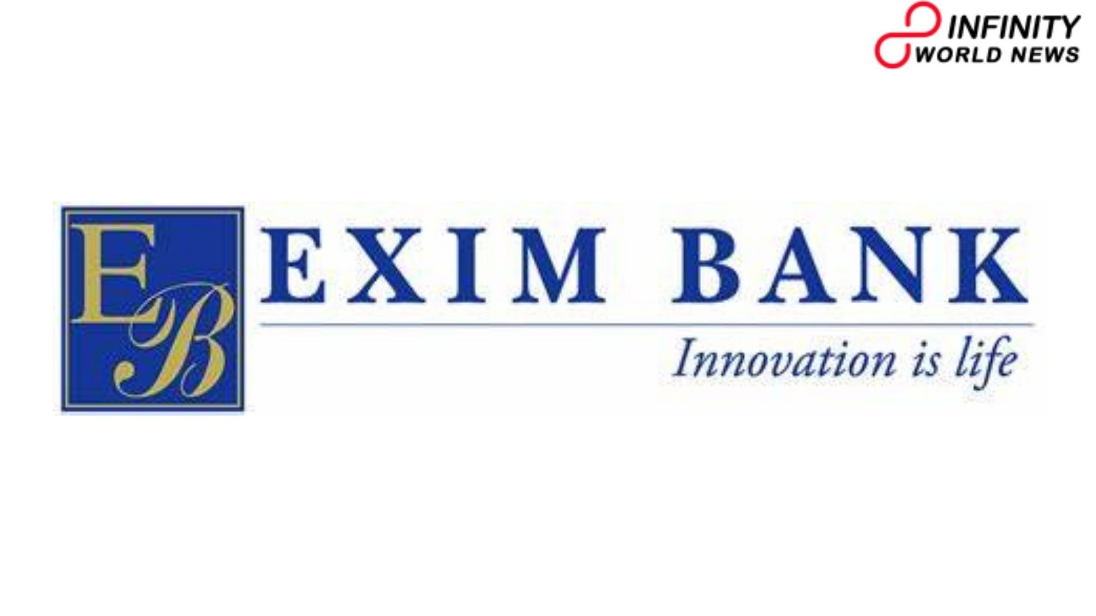 EXIM Bank Management Trainee Recruitment 2020: Check no. of posts, pay scale, also qualification