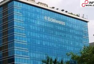 Edelweiss Financial Services to grow up to Rs 200 crore