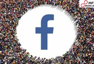 Facebook may block news content from being shared
