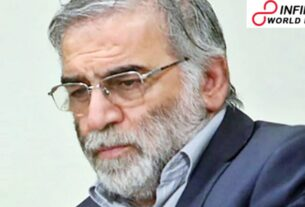 Mohsen Fakhrizadeh: Iran 'makes captures' over the researcher's slaughtering