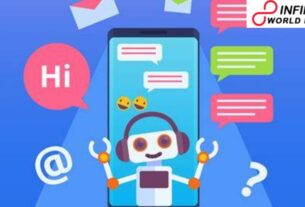 Four Industries That Can Benefit From Chatbots And How