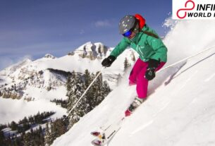 France to force outskirt checks to quit skiing abroad