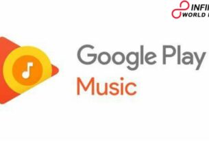 Google Play Music Is Properly Terminated For Whole Users Worldwide