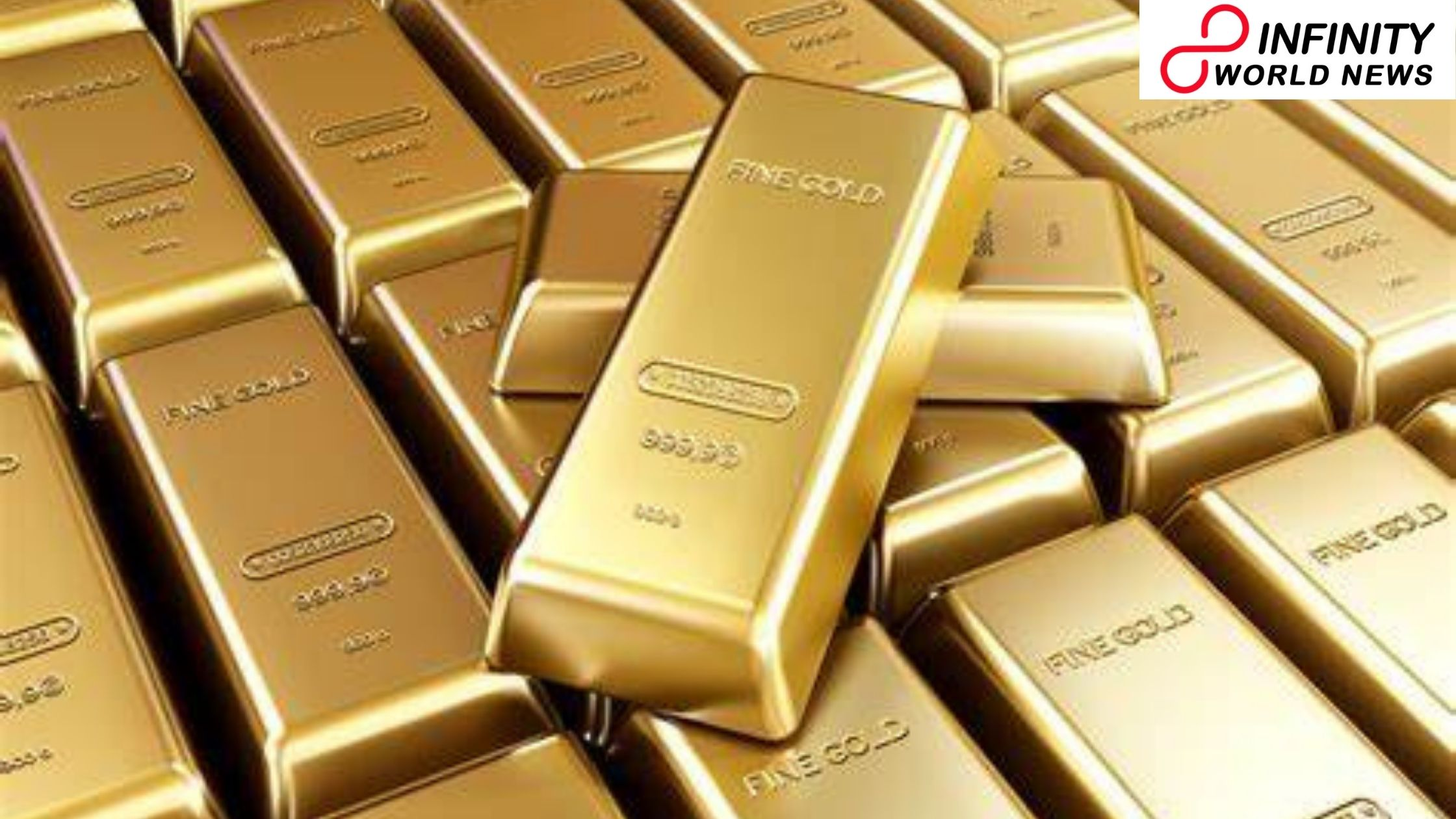 Govt offers discount to endorsers of gold bond plot utilizing digital mode