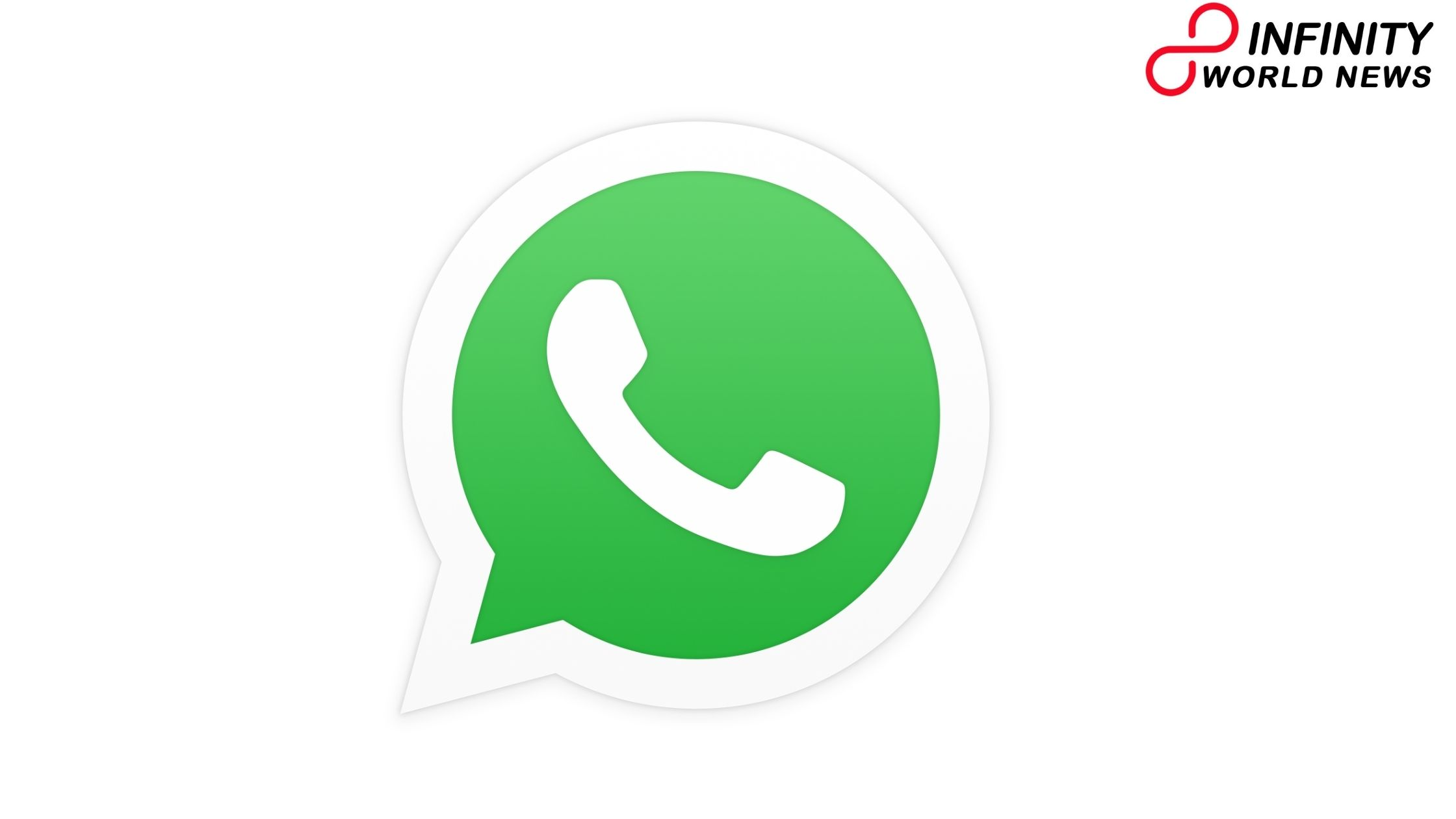 Here are the main 5 WhatsApp highlights expected to come in 2021