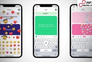 Honk Is The Latest Kind of Messaging App concerning Real-Time, Vanishing Chats