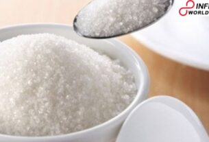 How Sugar Can Causes Cancer: It's Time to Say Goodbye to That Sweet Tooth And Shift to Healthy Substitutes
