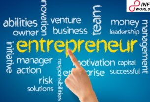 How to be an entrepreneur? 5 things to remember at the time of startup