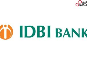 IDBI Bank allocates Rs 1,435 crore from 44 financial specialists