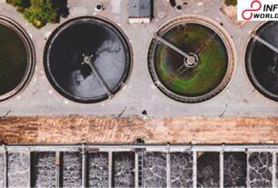 IIT Kharagpur, Cardiff University to together create wastewater treatment arrangements