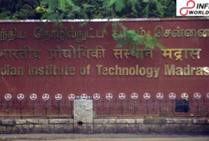 IIT Madras works together with Wipro to build MS research researcher openings
