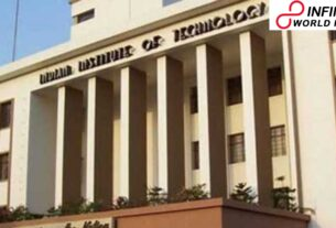 IITs beat Covid-19 pandemic blues in situation drives with record propositions for employment, significant compensation bundles